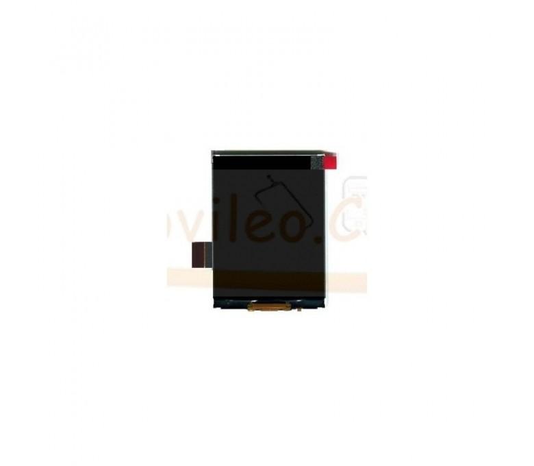 Pantalla Lcd Display para Lg Optimus L3-II E430 - Imagen 1