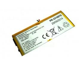 Bateria para Qilive AC101OX original
