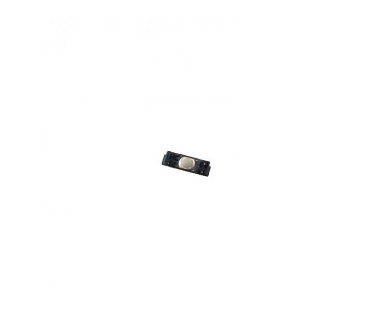 Botón Encendido para Lg Optimus L3-II E430 - Imagen 1