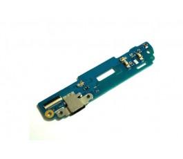 Modulo conector carga para Htc Desire 601