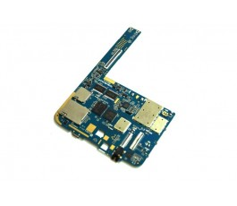 Placa base para Selecline MW-7615P 853699