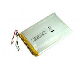 Bateria para Selecline MW-7615P 853699 original