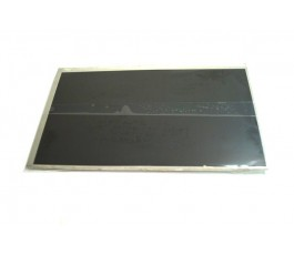 Pantalla lcd display para Selecline MW-7615P 853699 original