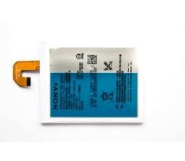 Bateria AGPB013-A001 para Sony Xperia Z3 L55T