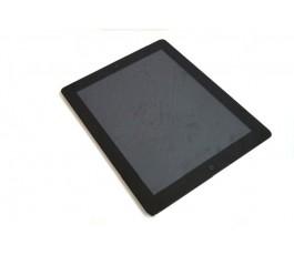 iPad 3 32GB wifi y 4G negro usado con garantia