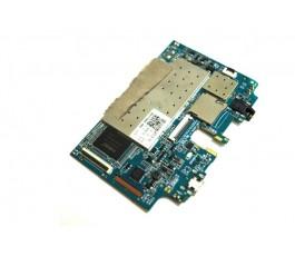 Placa base para Qilive I801 857414 original