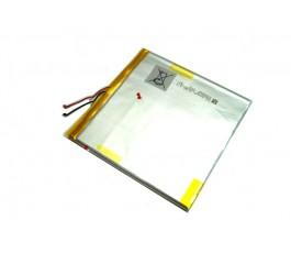 Bateria para Qilive I801 857414 original