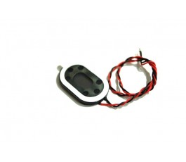 Altavoz buzzer para Qilive I801 857414 original