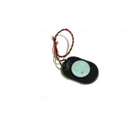 Altavoz buzzer para Lazer MID7317CP original