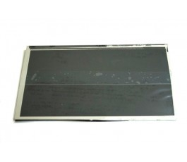 Pantalla lcd display para Lazer MID7317CP original