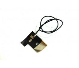 Antena wifi para Lazer MID7317CP original