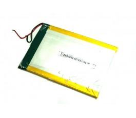 Bateria para Lazer MID7317CP original