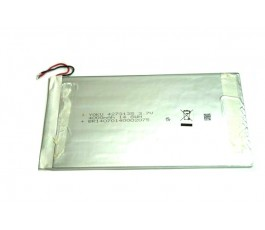 Bateria para Lazer MW1615 original