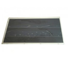 Pantalla lcd display para Lazer MW1615 original