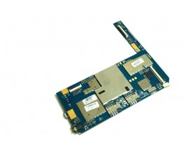 Placa base para Lazer MW1615 original
