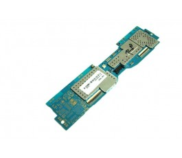 Placa base para Samsung Tab S T800 wifi 16GB original