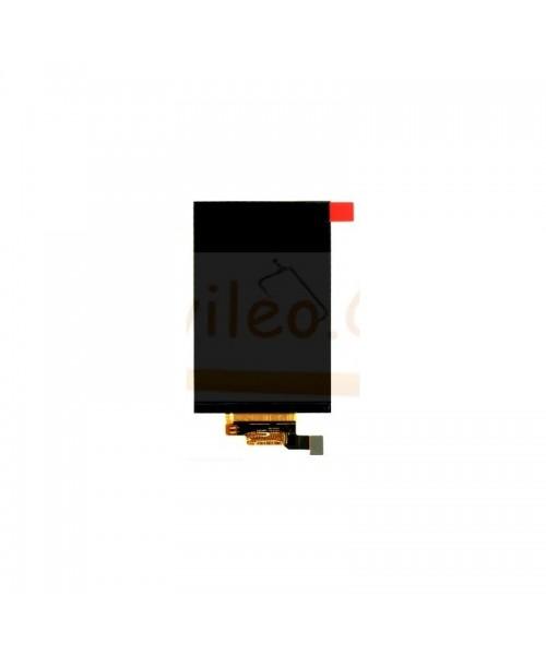 Pantalla Lcd Display para Lg Optimus L4-II E440 - Imagen 1