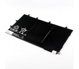 Bateria LIS3096ERPC para Tablet Sony Xperia Z