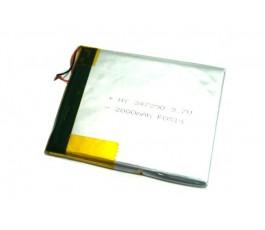 Bateria para Storex eZee Tab 706 original
