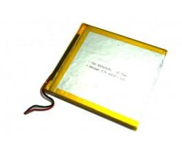Bateria para Storex eZee Tab 804 original