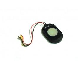 Altavoz buzzer para Storex eZee Tab 804 original
