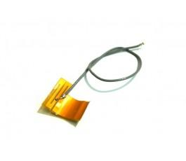 Antena wifi para Storex eZee Tab 804 original