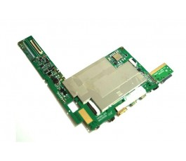 Placa base para Storex eZee Tab 1004 original