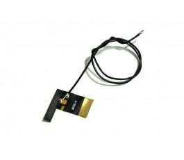 Antena wifi para Lazer MY9308P original