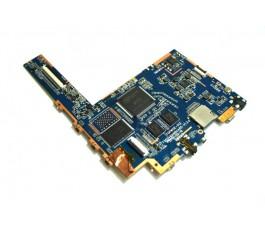 Placa base para Lazer MY9308P original