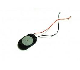 Altavoz buzzer para Lazer MY9308P original
