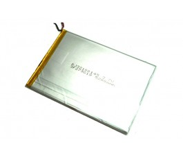 Bateria para Xtreme Tab X101 original