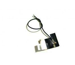 Antena coaxial para Xtreme Tab X101 original