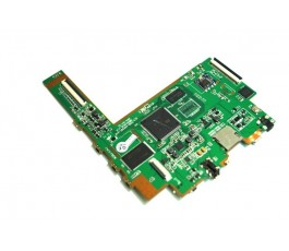 Placa base para Selecline MID9526CM original