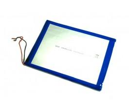 Bateria para Selecline MID9526CM original
