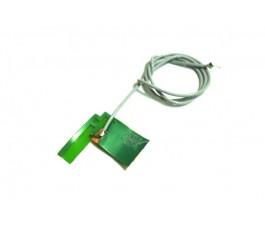 Antena wifi para Selecline MID9526CM original