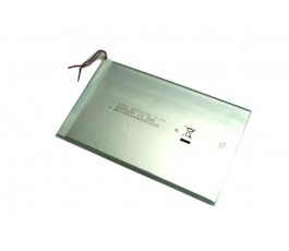Bateria para Selecline MY 1306P original
