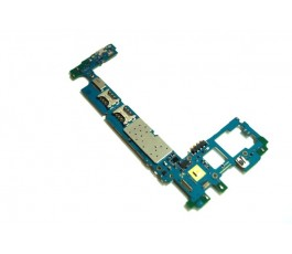 Placa base 8GB para Samsung Galaxy J5 510FN 2016 original