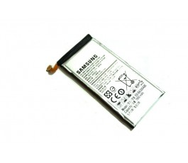 Bateria para Samsung Galaxy A3 A300 original
