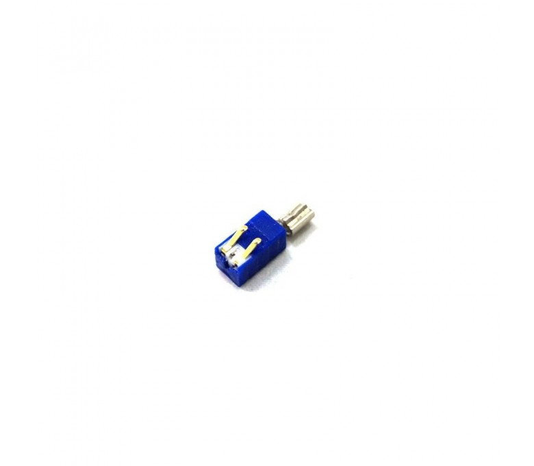 Vibrador para Lg L4-II E440 - Imagen 1
