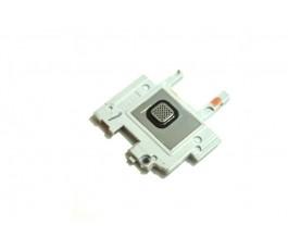 Altavoz buzzer para Samsung Galaxy A3 A300 original