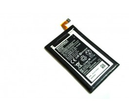 Bateria ED30 Motorola Moto G2 XT1068 original