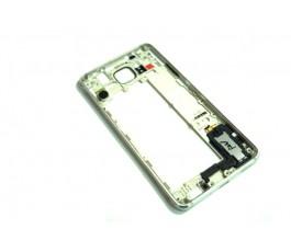 7e6813b5365 Carcasa intermedia para... 5,90 €. Ver detalle. Carcasa intermedia para Samsung  Galaxy G850F Alpha plata original, recambio original usado