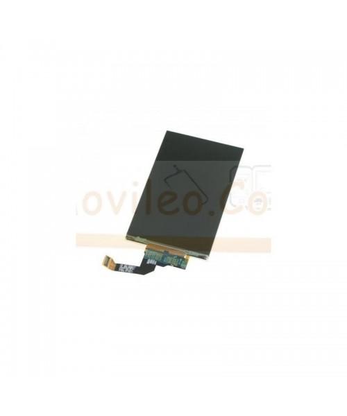 Pantalla Lcd Display para Lg Optimus L5-II E460 - Imagen 1