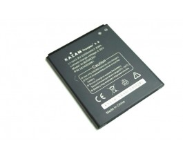 Batería KLB200N291 para Kazam Trooper X5.0 original