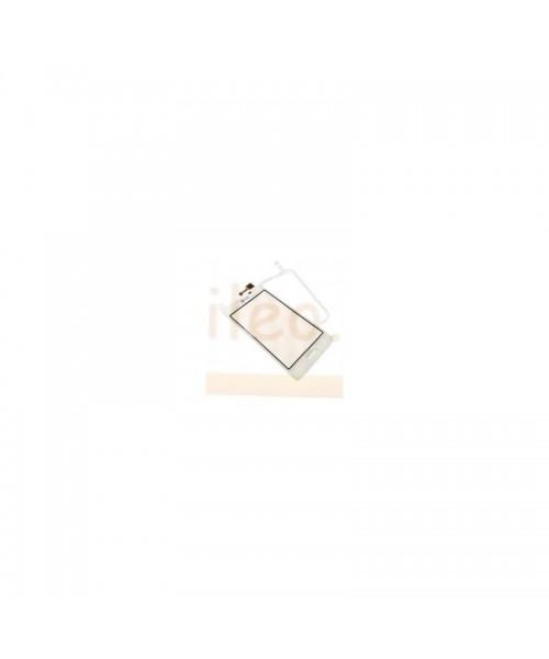Pantalla Táctil Digitalizador Blanco para Lg Optimus L5-II E460 - Imagen 1