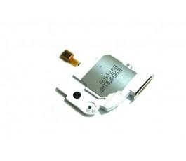Altavoz buzzer derecho para Samsung Galaxy N5100/N5110 original