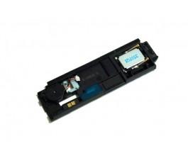 Modulo altavoz buzzer y vibrador para Sony Xperia Z L36H C6603 original