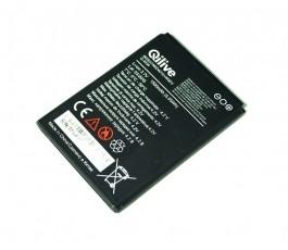 Batería para Qilive Q.4514 MID4010 original