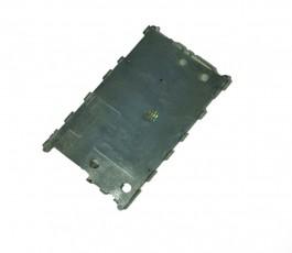 Chapa Metálica intermedia para Qilive Q.4514 MID4010 original