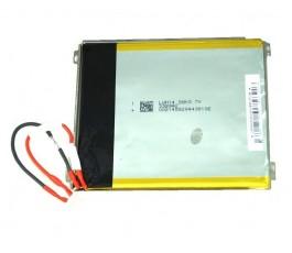 Batería Recuperada Original para BQ E8005